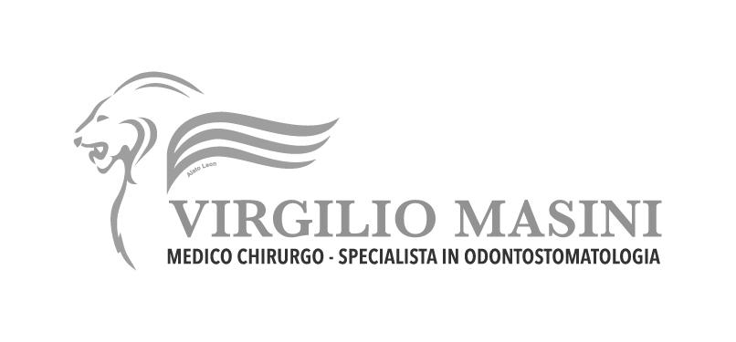 loghi portfolio14