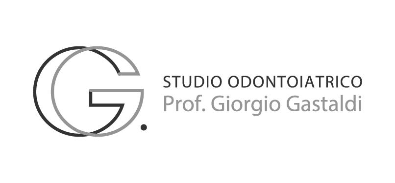 loghi portfolio6
